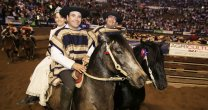 Revise el Cuadro de Honor 2017-2018 del Rodeo Chileno